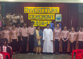 6-Investiture-College