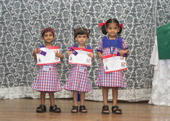 KG-Poetry-Competition-03