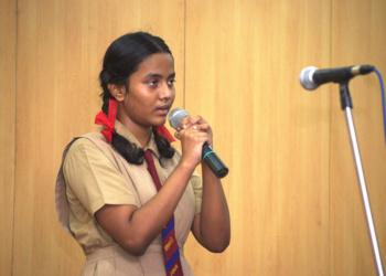 Singing-(2)