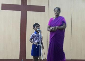 Singing-(3)
